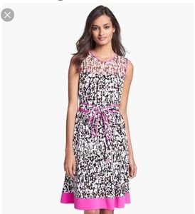 NWT Kate Spade New York Semma Dress